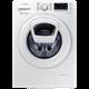 Máy giặt Samsung 7.5 kg WW75K5210YW-SV