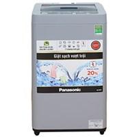 Máy giặt Panasonic 7.6 kg NA-F76VS9GRV