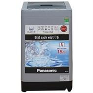 Panasonic 8 KG