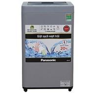 Panasonic 7 KG