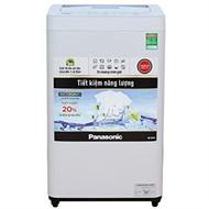 Panasonic 7.6 KG