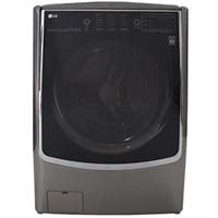 Máy giặt sấy LG 21 kg F2721HTTV