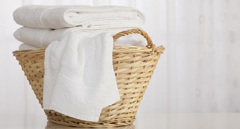 Cảm biến I-sensor tăng hiệu quả giặt sạch