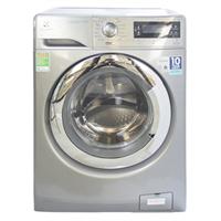 Máy giặt Electrolux 10 kg EWF14023s