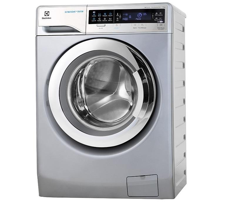 Máy giặt Electrolux EWF14113 S