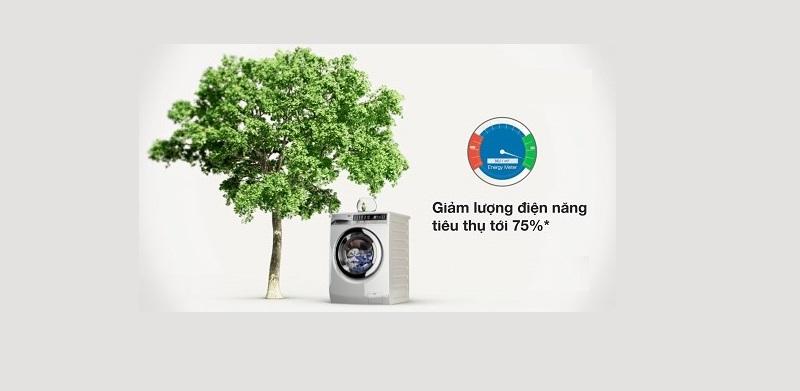Tiết kiệm điện năng tiêu thụ tối ưu