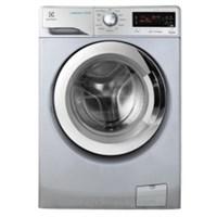 Máy giặt Electrolux Inverter 8 kg EWF12853S