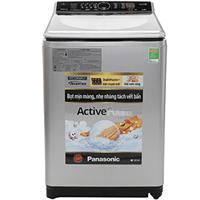 Máy giặt Panasonic 11.5 kg NA-F115V5LRV