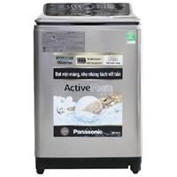 Máy giặt Panasonic 13.5 kg NA-F135V5SRV