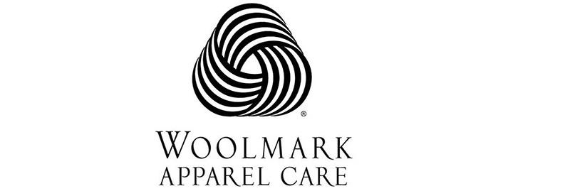 Bảo vệ an toàn cho vải len được chứng nhận bởi Woolmark
