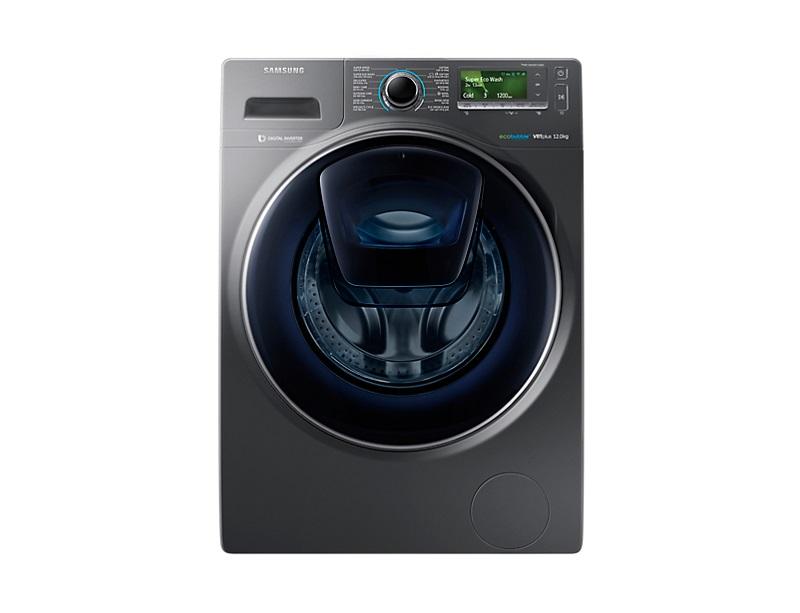 Máy giặt Samsung WW12K8412OX/SV