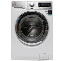 Máy giặt Electrolux 10.0 kg EWF14023