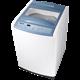 Máy giặt Samsung 8.5 kg WA85M5120SW-SV