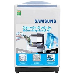 Samsung 9 KG