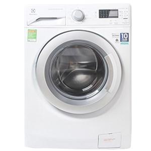 lỗi e6 máy giặt toshiba