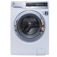 Máy giặt Electrolux 11 kg EWF14113