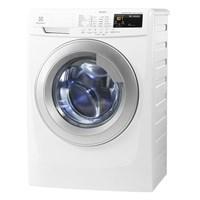 Máy giặt Electrolux 8 kg EWF10844