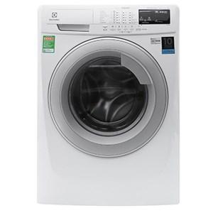 Máy giặt Electrolux Inverter 8 kg EWF10844