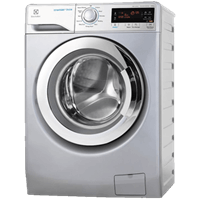 Máy giặt Electrolux 9.5 kg EWF12935S