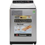 Panasonic Inverter 14 KG