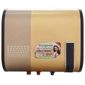 Máy nước nóng Kangaroo 22 lít KG664Y