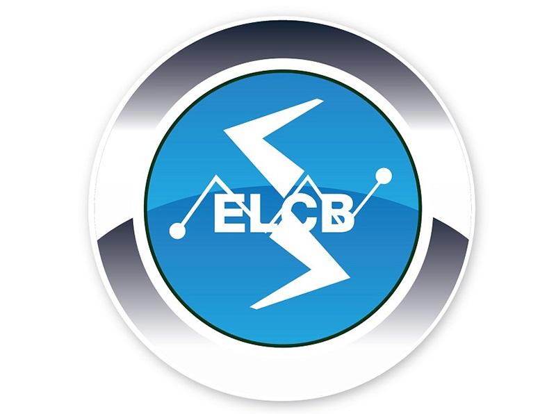 Cầu dao chống rò điện ELCB - Bình nước nóng ngang Kangaroo KG69A2
