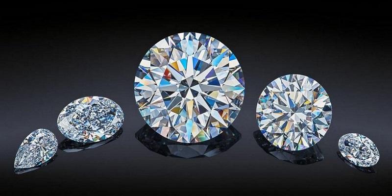 Lòng bình tráng kim cương nhân tạo - Bình nước nóng ngang Kangaroo KG69A2