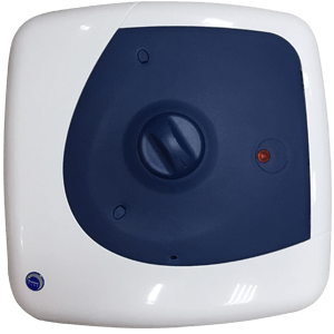 Bình nóng lạnh Ariston STAR B 15 R 2.5 FE
