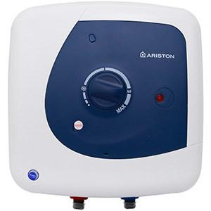 Máy nước nóng Ariston 15 lít STAR B 15 R 2.5 FE