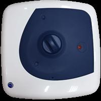 Máy nước nóng Ariston 30 lít STAR B 30 R 2.5 FE
