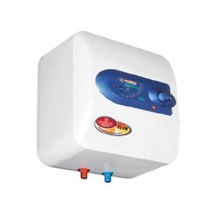 Máy nước nóng Picenza S30E 30 lít