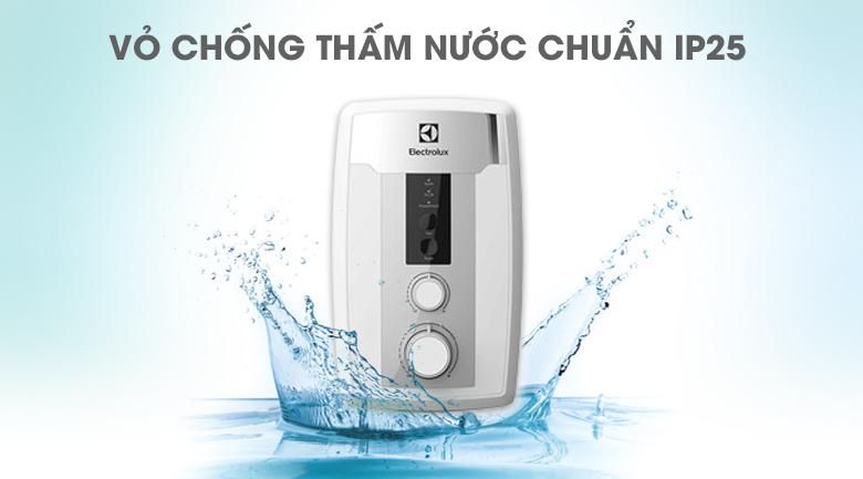IP25 - Máy nước nóng EWE451HB-DWS2