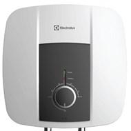 Electrolux 1000 W+1500 W
