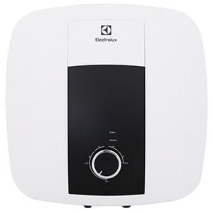Bình nước nóng Electrolux 15 lít EWS152DX-DWM
