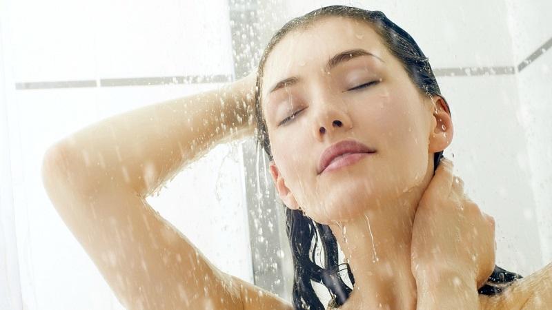 Hệ thống tạo Ion bạc kháng khuẩn, mang đến nguồn nước trong lành, tinh khiết