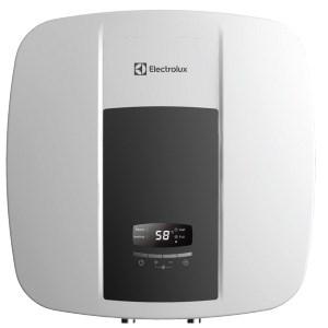 Bình nước nóng Electrolux EWS302DX-DWE 30 lít