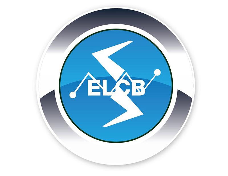 Hệ thống an toàn chống giật ELCB