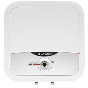 Máy nước nóng Ariston AN2 RS 30 lít