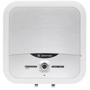 Máy nước nóng Ariston 30 lít AN2 30 LUX 2.5 FE - DMX