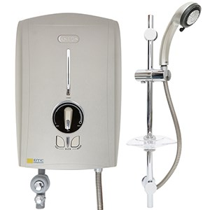 Máy nước nóng Centon GD600E 4500W