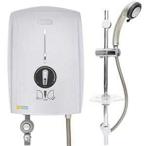 Máy nước nóng Centon GD600ESP 4500W