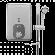 Electrolux 3500 W