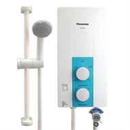 Máy nước nóng Panasonic DH-3JL4VA 3.5 kW
