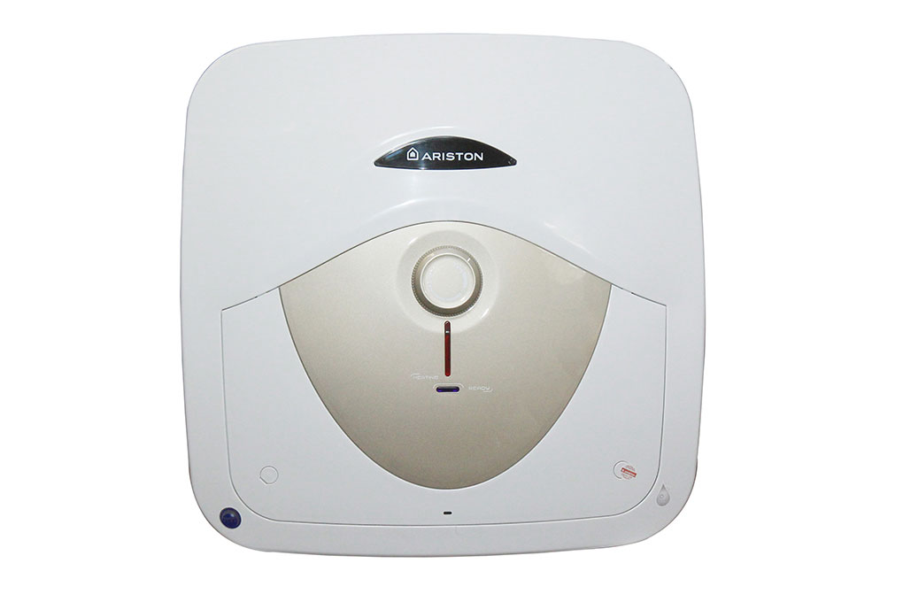 Máy nước nóng Ariston AN 30 RS hình 1