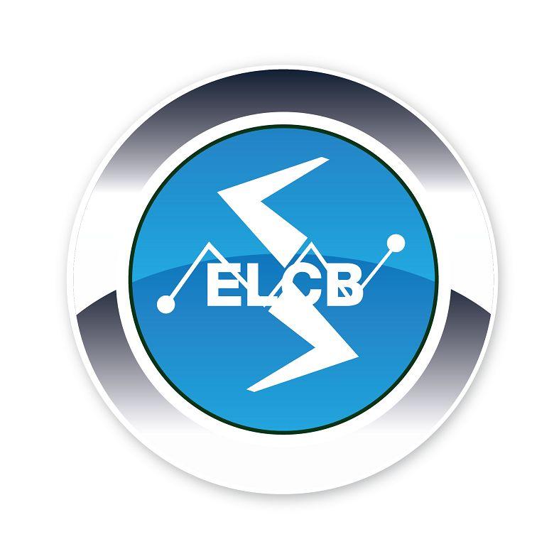 Chức năng ELCB mang lại sự an toàn khi sử dụng