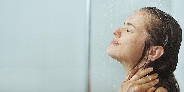 Mang đến cảm giác thoải mái và an tâm khi sử dụng