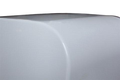 Máy nước nóng Ariston AN 30 RS