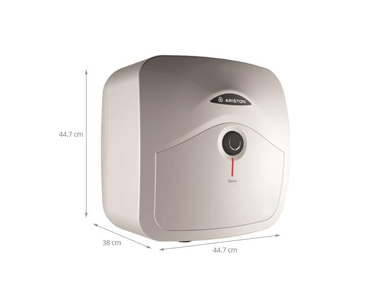 Thông số kỹ thuật Máy nước nóng Ariston AN 30 R