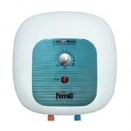 Bình nước nóng Ferroli Cubo E 30 lít