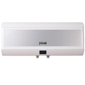 Bình nước nóng Ferroli INFINITI Plus 20 lít